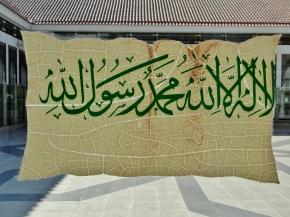 Mezquita de laM-30