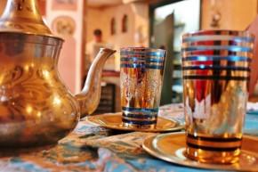 Restaurante Aladino